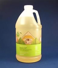 Shaklee-Basic-H2-Organic-Super-Cleaning-Concentrate 64oz Size